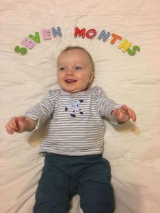 findley-7-months